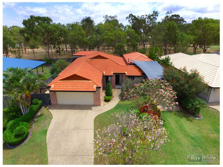 20 Lilydale Close, Norman Gardens, QLD