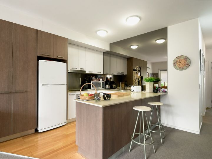 27/60-68 Gladesville Boulevard, Patterson Lakes, VIC