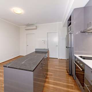 Thumbnail of 10/35 Wellington Street, East Perth, WA 6004