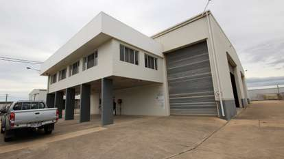 4 Trade Court, Bohle