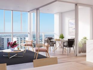 JUST $1,000 SECURES YOUR NEW APARTMENT NOW - Auckland Central