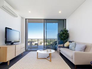 Fusion High Quality Apartments - Burswood