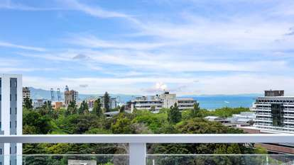 1701/8 Airedale Street, Auckland Central