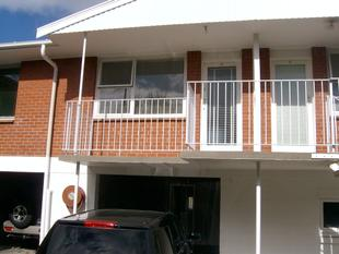 2 Bedroom Unit - Glendowie