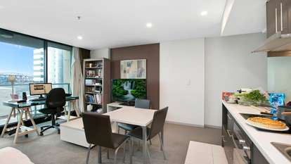 704/104 North Terrace, Adelaide