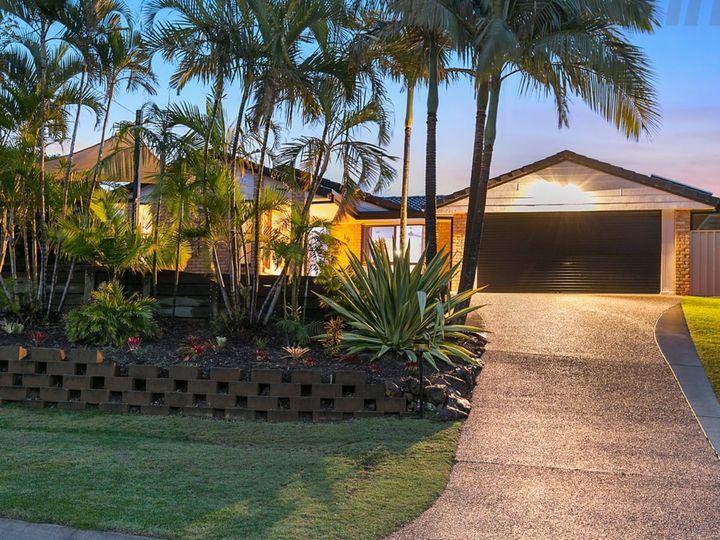19 Ferndown Street, Alexandra Hills, QLD