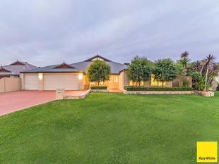 UNDER OFFER WITH GUY SCOTT IN TWO WEEKS - Canning Vale