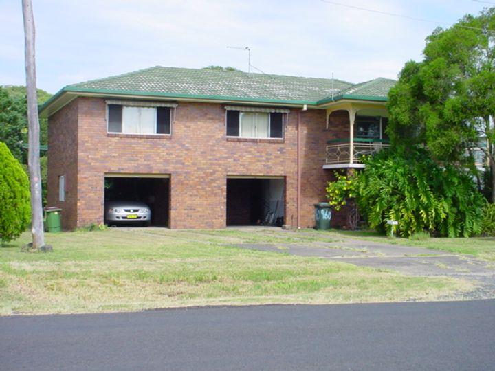 110 Hunter Street, Lismore, NSW