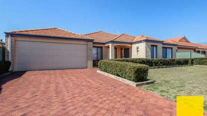 7 Thirlmere Way, High Wycombe