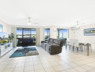 Three Bedroom Unit Right In Town! - Kingscliff