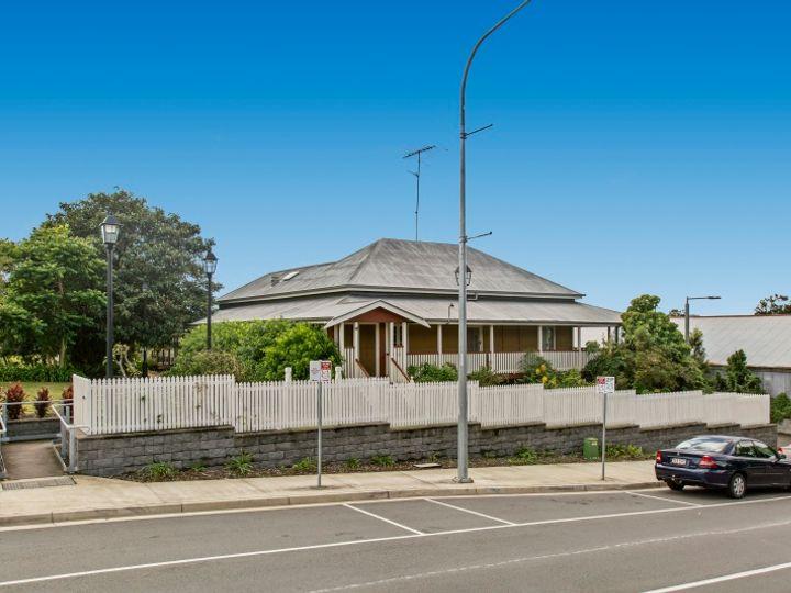15 Bury Street, Nambour, QLD