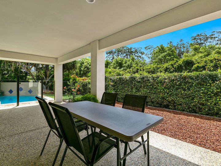 11 Pennant Court, Peregian Springs, QLD
