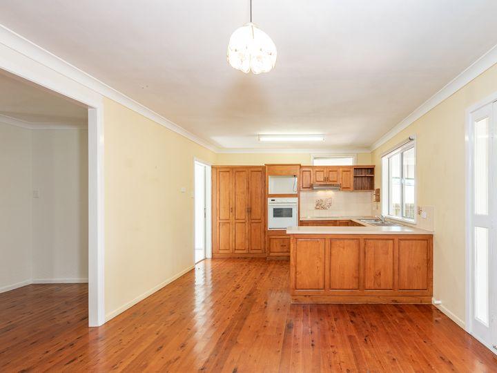 79 Kinch Street, Burnett Heads, QLD