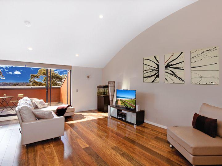 C209/2 Darley Street, Forestville, NSW