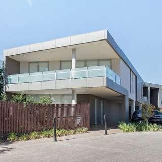 Thumbnail of 9/42 Eucalyptus Drive, Maidstone, VIC 3012
