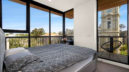 325/347 Camberwell Road, Camberwell