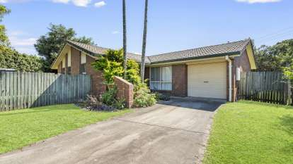 199 Torrens Road, Caboolture South