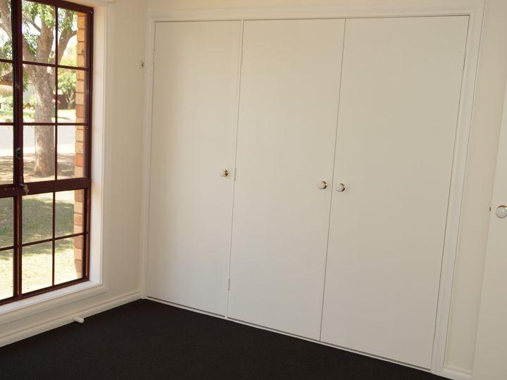 12 Jacqueline Drive, Dubbo, NSW