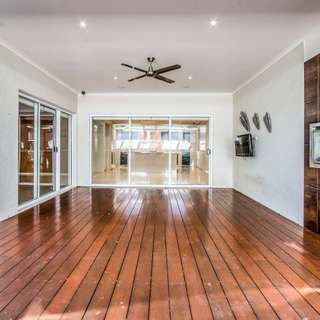 Thumbnail of 68 Browns Road, South Nowra, NSW 2541