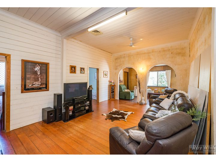 363 Paterson Avenue, Koongal, QLD
