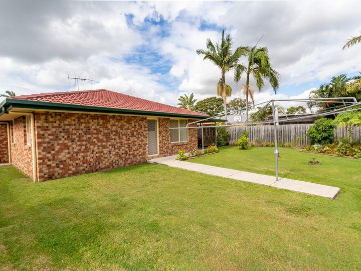 39a Queenstown Avenue, Boondall, QLD