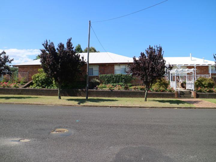 92 Macquarie, Glen Innes, NSW