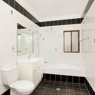 Thumbnail of 7a Poulter Street, West Wollongong, NSW 2500