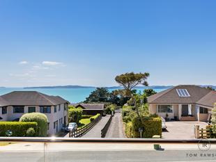 Luxurious home, Elegant Seaview! - Maraetai