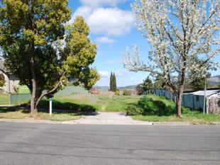 GREAT LOCATION - Myrtleford