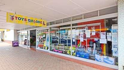 49 Kariboe Street, Biloela