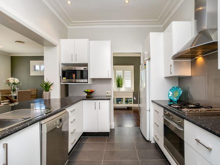35 Ashley Street, Roseville, NSW