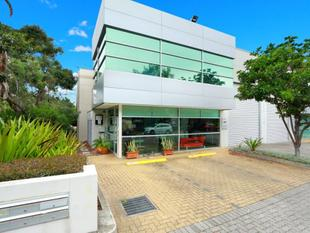 Leased by Chris Munk 0419 442 620 - Banksmeadow