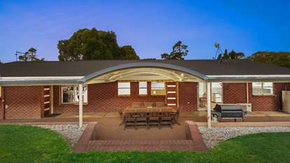 16 Radford Road, Angaston