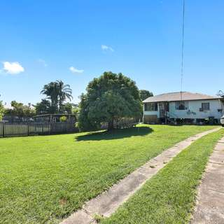 Thumbnail of 148, 150 & 152 Torquay Road, Scarness, QLD 4655