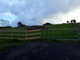 Block of Land to Build your Dream Home - Pukekohe West