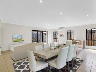 Better than new- ready to move straight in - Upper Coomera