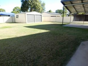 Great Home with Generous Yard - Emerald