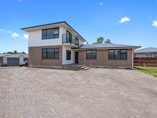 GREAT MOUNT LOCATION - Mount Maunganui