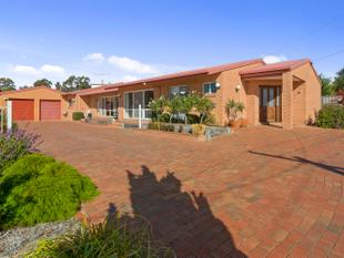 Classic Family Home! - Strathdale