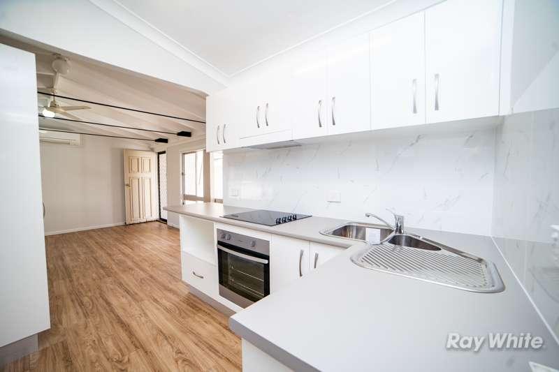 20A Armidale Street, South Grafton, NSW 2460