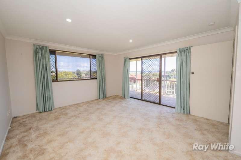 17 Johnson Street, South Grafton, NSW 2460