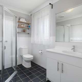 Thumbnail of 42 Jamison Crescent, North Richmond, NSW 2754