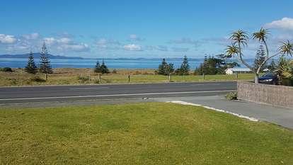 256 Tokerau Beach Road, Tokerau Beach