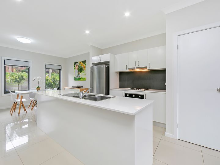 9/30 Marshall Road, Telopea, NSW