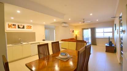 A34/6 Challenor Drive, Cable Beach