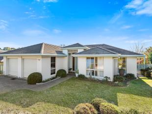 Perfectly established home! - Spring Gully
