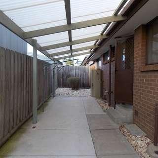 Thumbnail of 5/23 Swindon Road, Hughesdale, VIC 3166