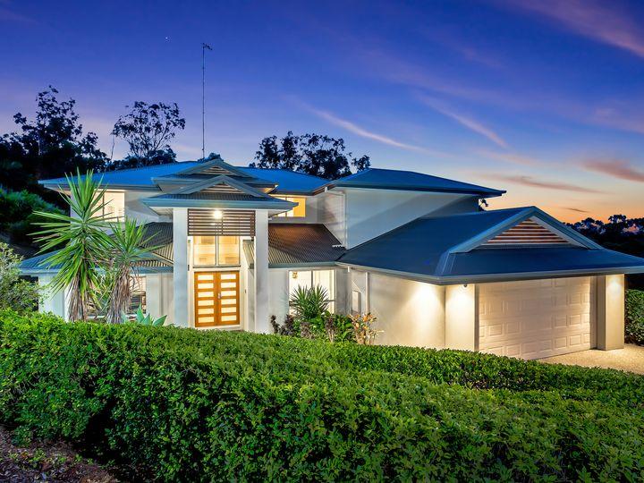 7-11 Coralcoast Drive, Tallai, QLD
