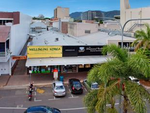 CBD Leasing Opportunity - Cairns City