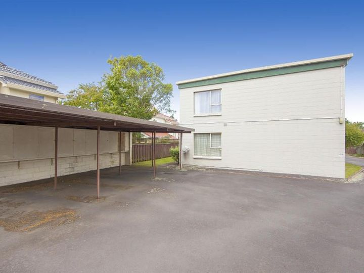 10/7 Inverary Avenue, Epsom, Auckland City